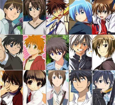 Evangelion Worst Anime 171 Structure Harem 187 Anime Amino