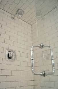 Small bathroom tile ideas brown corner bathroom cabinets glass shower