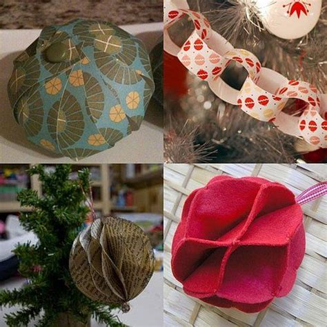 do it yourself christmas 4 d classroom pinterest