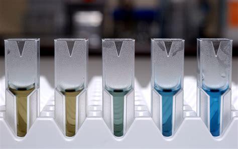 protein assay bio resource april 2011