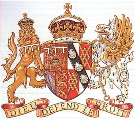 royal family tattoo uberlandia kinderpleinen diana prinses van wales