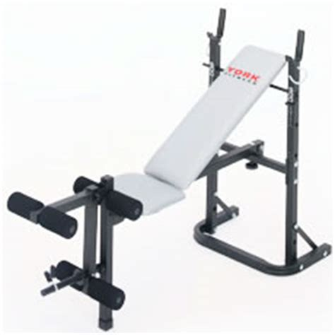 york 500 bench bench gym equipment reviews