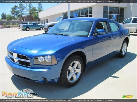 light blue dodge charger used 2010 dodge charger search used 2010 dodge charger