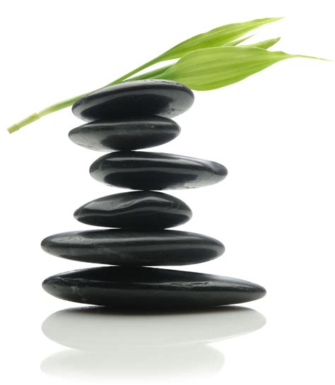 delicious health s balanced being through healthy