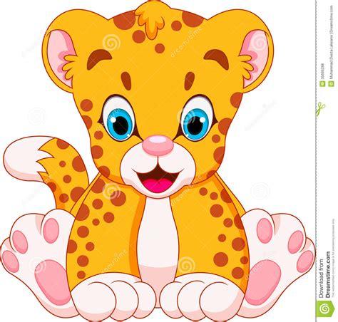 imagenes animadas jpg baby cheetah clipart clipart panda free clipart images