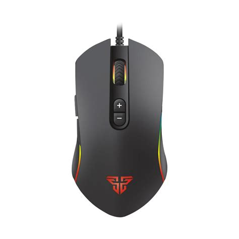 Gaming Mouse Fantech X8 Combat mice