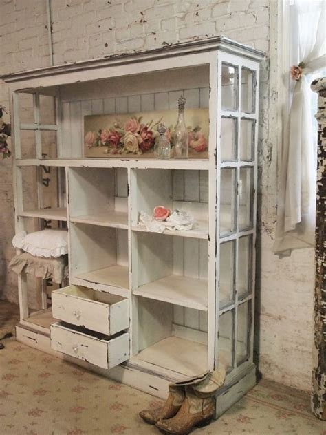 farmhouse shabby chic decor best 25 shabby chic decor ideas on shabby