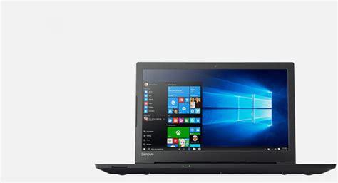 Laptop Lenovo A9 Amd buy lenovo v110 15 6 quot amd a9 professional laptop with 12gb ram at evetech co za