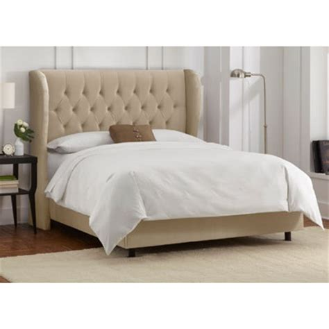 Costco Headboards costco allegro king bed 729 for the home