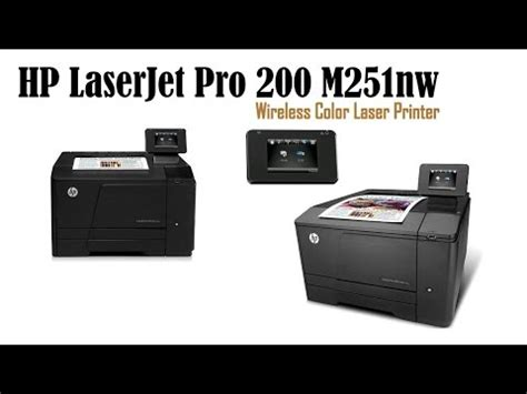 cheapest color printing cheapest color laser printer to operate hp laserjet pro