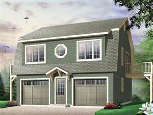 2 Car Garage With Apartment Plans by Juliet Two Car Garage Apartment Plan 113d 7501 House