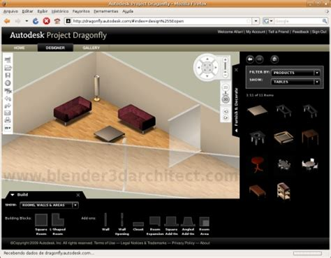 autodesk dragonfly online 3d home design software download awesome autodesk dragonfly free software download ideas