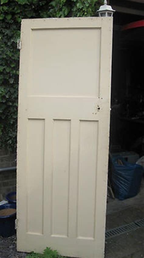1930s Interior Doors by 1930s Interior Doors Fish Shack Door Ideas
