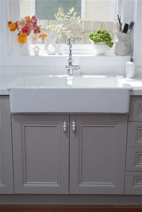 Ikea Domsjo Farmhouse Sink ikea domsjo sink ceramic fireclay butler farmhouse review