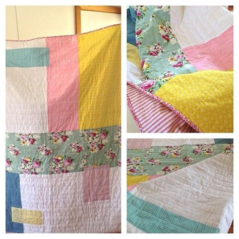 Quilt Treehouse by Pin By Louise On Quilts