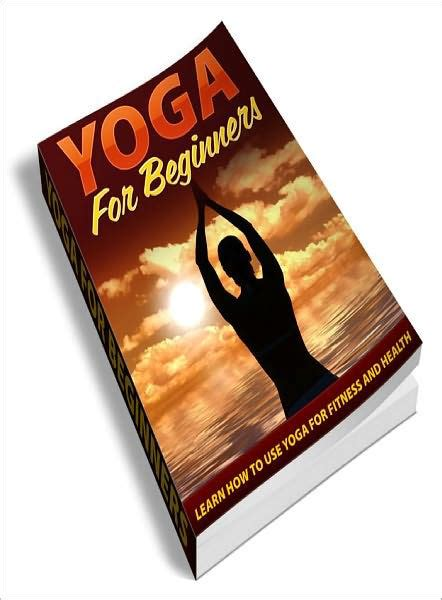 barnes noble nook ebook nook ebook diamond china yoga for beginners by lou diamond nook book ebook