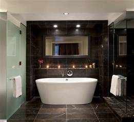 bathroom tiles white gloss shiny black floor tile blue glass slate grey