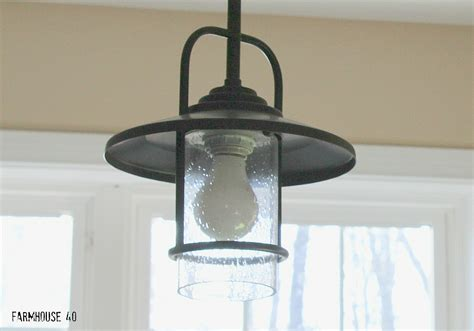 farmhouse kitchen light fixtures farmhouse fixtures latest farmhouse pendant lighting