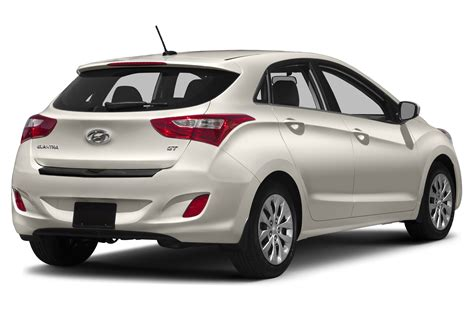 hatchback hyundai 2016 hyundai elantra gt price photos reviews features