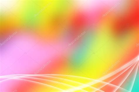 background full color abstract background full color stock photo 44469007