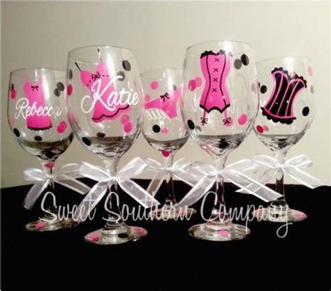 bridal shower bachelorette ideas bachelorette ideas bridal shower 2089220 weddbook