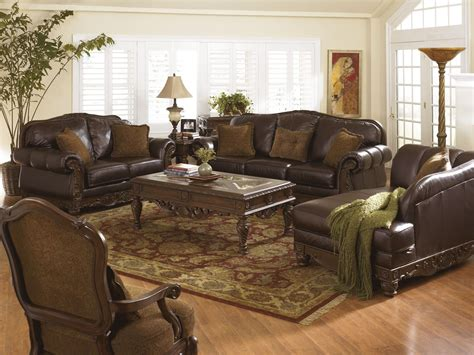 Living Room Bars For Sale by Home Bar Furniture For Sale Home Pub Bar For Sale