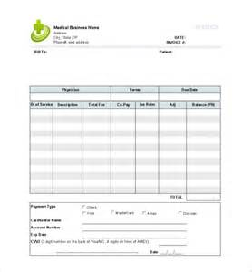 business receipt template word doc 513666 business receipt templates free invoice
