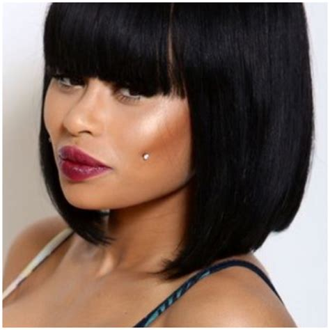 Bob Wedding Hairstyles 2015 by Structured Bob Hairstyles Fade Haircut