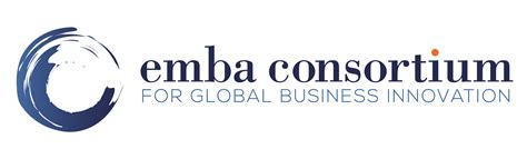 Mba Programs In South Africa by Of Stellenbosch Business School Cape Town