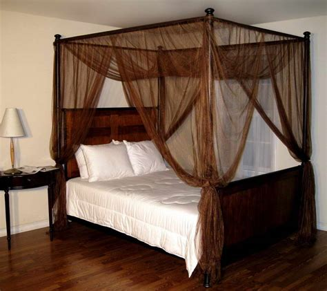 bed with curtains furniture ideas deltaangelgroup