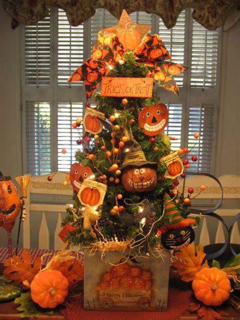 halloween home decor catalogs pinterest the world s catalog of ideas