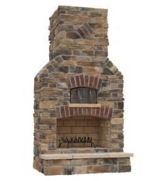 How To Build Outdoor Fireplace With Pizza Oven - outdoor fireplaces amp pizza ovens photo gallery