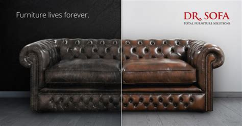 rejuvenate leather sofa rejuvenate leather sofa rejuvenate leather sofa marsala