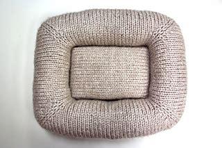 raii pattern in c ravelry raii s bed pattern by jacqueline cieslak