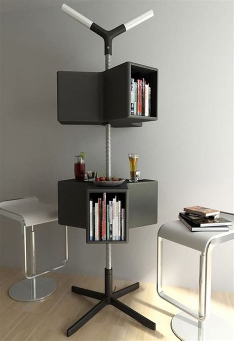 multifunctional furniture  small spaces  piece