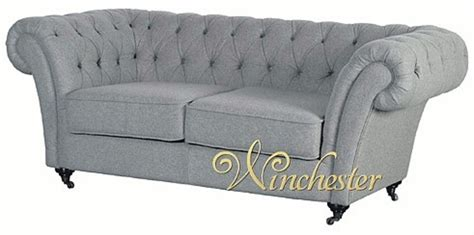 Original Chesterfield Sofas Blackburn Refil Sofa Original Chesterfield Sofa