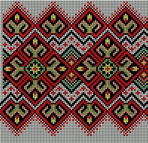 different bead designs 4218 best images about on loom
