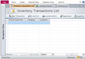 inventory management system template access inventory template 8 free access documents