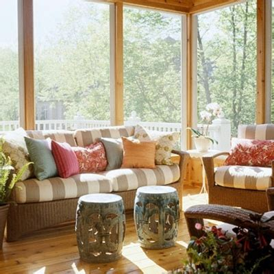 apartment decorating ideas can show your personality cool patio designs show your personality and passion
