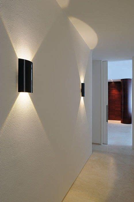 beleuchtung vorzimmer yarial indirekte beleuchtung vorzimmer