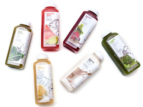 Detox Delivery Service by Juice Cleanse Delivery Service Cooler Cleanse