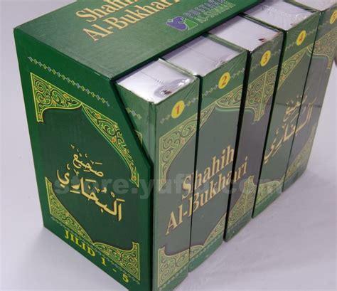 Fiqih Islam Wa Adillatuhu Jilid 7 terjemahan kitab alfiqh alislami wa adillatuhu pdf
