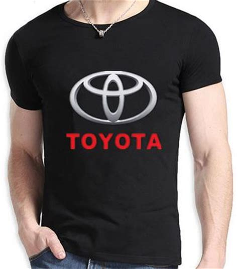 Toyota Apparel Compare Prices On Toyota Clothing Shopping Buy Low