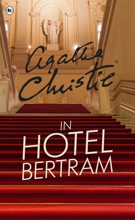 bol com miss marple in hotel bertram ebook epub met digitaal watermerk agatha christie