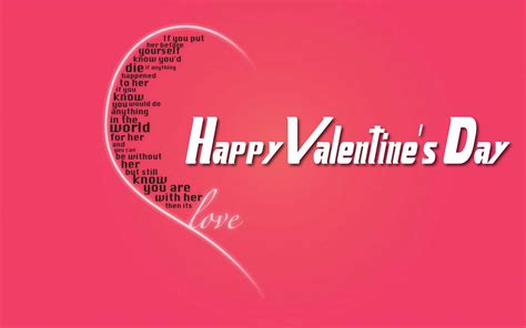 happy valentines day images to on happy s day 2018 sms images ideas for college