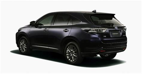 black lexus 2016 2016 lexus rx 350 car wallpaper