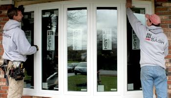 installing new windows in old house install new house windows in cny by new york sash