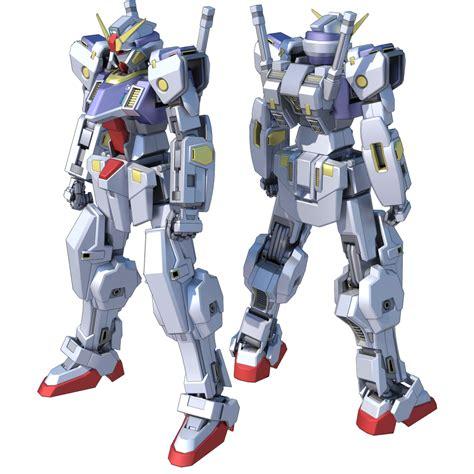 Kaos Gundam Mobile Suit 3d gundam 2017 09 katalog plopunli