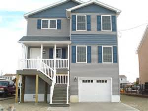 modular homes on pilings bing images narrow beach house designs narrow lot beach house plans