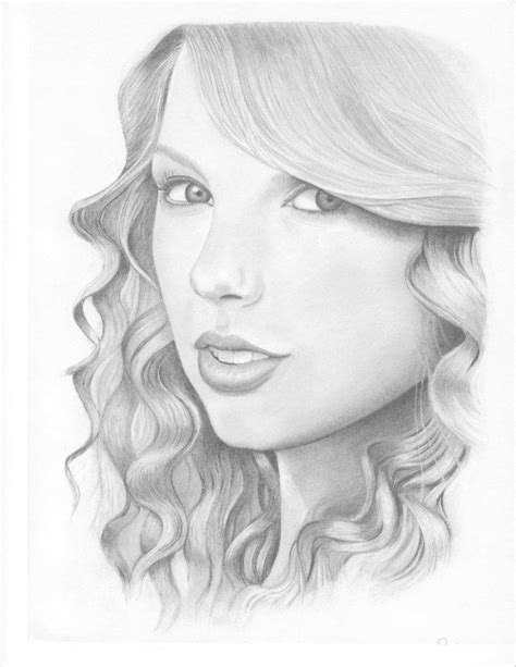 taylor swift coloring pages easy free taylor swift coloring pages printables coloring home